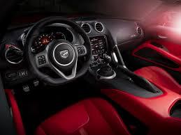 Dodge Viper Automatic - 2017 dodge viper for sale in ottawa myers manotick dodge jeep