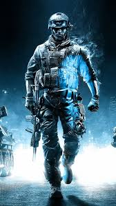 battlefield 3 armored kill alborz mountain wallpapers 30 awesome samsung galaxy s3 and iphone 5 wallpapers action game