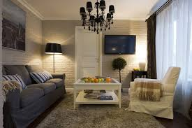 europe home interior design u2013 house style ideas