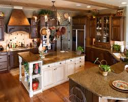 american kitchen ideas italian kitchen ideas cool 13 italian kitchen design ideas