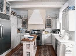 kitchen range hood ideas uncategories gas and electric range kitchen oven kitchen range