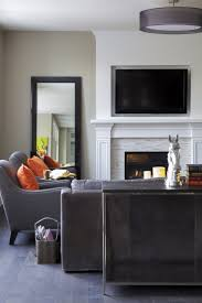 102 best living room inspiration images on pinterest fireplace