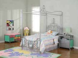 Little Girls Twin Bed Home Design 79 Outstanding Bed For Small Spaces