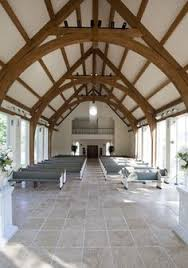 wedding chapels in houston wedding chapel in houston with stunning interior timber framing