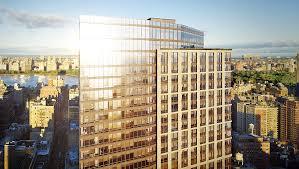 the easton luxury apartments on manhattan u0027s upper east side nyc