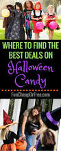 columbia mo halloween city where to find the best deals on halloween candy fun cheap or free