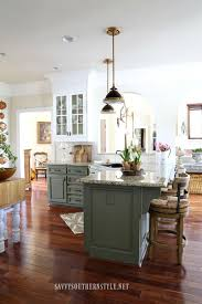 1471 best kitchen designs images on pinterest kitchen ideas