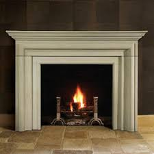 sandstone fireplace sandstone fireplace manufacturers suppliers wholesalers