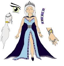 parthenia moon goddess design by miss sweetlivvy on deviantart