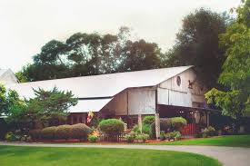 Wishing Well Barn Pricing 8 Barn Wedding Venues In Florida You U0027ve Never Heard Of Before