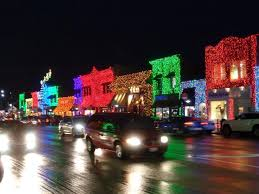 Rochester Michigan Christmas Lights by The Village Of Rochester Hills All You Need To Know Before You