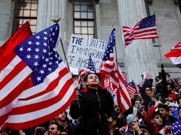 Power Of Attorney Washington State by Washington State Attorney General Warns Trump On Immigration Ban