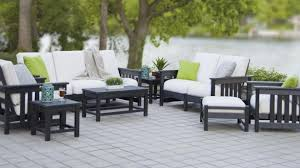 Outside Patio Table Outstanding Outside Patio Furniture Covers Sets Ideas Cushions