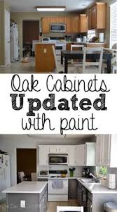 kitchen cabinet painting ideas pictures mistakes when painting kitchen cabinets painting