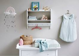 Changing Table Mobile Nursery Changing Tables Ideas Tips Brands Interiors