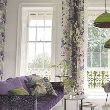 curtain designer designers guild curtains beautiful made to measure curtains