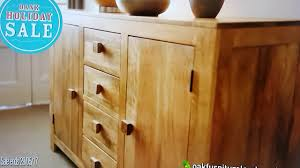 Oak Furniture Oak Furniture Land Advert Youtube