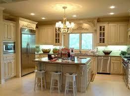 kitchen cabinets in ri cabinet murphy kitchen cabinet islands advantages kitchen island