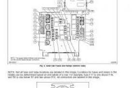 2007 freightliner m2 er motor wiring diagram wiring diagram