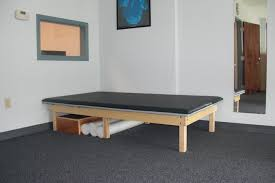 how to build a physical therapy mat table full motion physical therapy about us