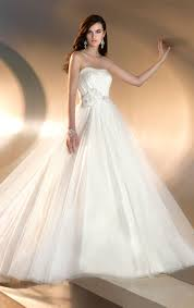 wedding dresses sale uk wedding dress sle sale blessings of brighton