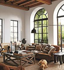 kã chen sofa 215 best living rooms images on family rooms a