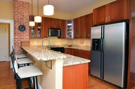 custom cabinets hendersonville nc kitchen remodeling evans residential electrical construction