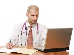 medical coder cover letter sample cover letters