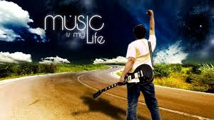 music is my life wallpaper music is my life wallpapers for