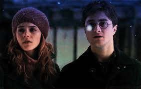 harry potter hermione j k rowling says harry potter hermione granger should have been