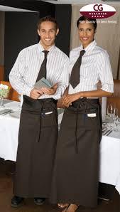 berufsbekleidung küche arbeitskleidung für gastronomie und hotellerie berufsbekleidung