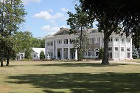 wedding venues in illinois wedding venue lake villa il wedding venue near me lehmann mansion