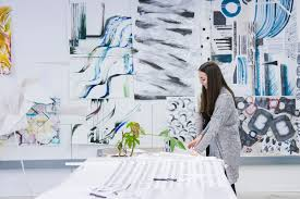 BA Hons Interior Decoration Design  Styling  Courses - Interior design styling