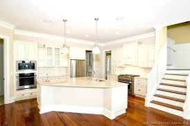 antique white kitchen ideas traditional white kitchens image of traditional kitchens white