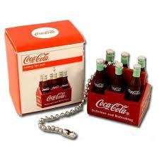 coca cola pendant lights amazon com six pack coca cola fan pull ceiling fan pull chains