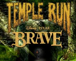 temple run brave 1 1 apk digital narrative analysis temple run brave digitalmediabuddy