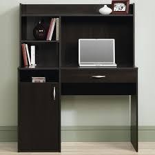 inval computer desk with hutch 8 best multimedia furniture images on pinterest multimedia shelf