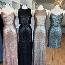 the 25 best christmas bridesmaid dresses ideas on pinterest red