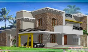 roof awesome flat roof types small modern homes square feet flat