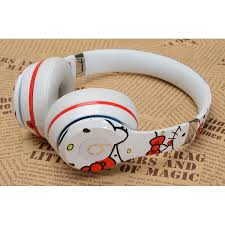 beats dr dre solo 2 kitty special edition