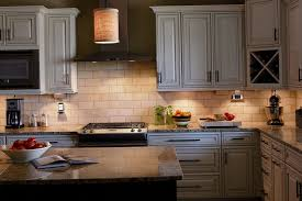 Kitchen Cabinet Lights Led Led Strip Lights Kitchen Cabinets Home Design Ideas