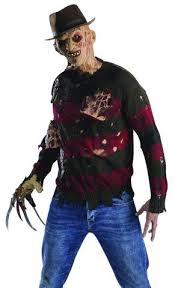 scary costumes scary costumes costumes 4u costumes