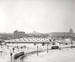 Union Station Washington Dc Map by Great Photo From The Winter Of 1918 Ghosts Of Dc