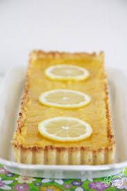 herve cuisine tarte au citron 12 unique stock de tarte au citron hervé cuisine intérieur de