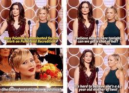 Tina Fey Meme - tina fey and amy poehler s best and funniest moments sisters movie