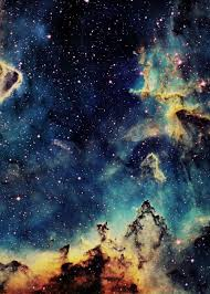 orion nebula hubble space telescope 5k wallpapers tulip nebula colors colors and more colors pinterest spaces