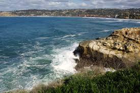 Oceanview House Plans by Ocean View Cool Breezes U003d La Jolla Homes California Real Estate