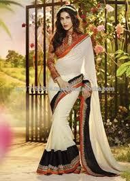 saree blouse fancy saree blouse designs tangail saree saree laces saree