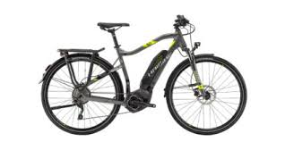 si e bebe velo electricbikereview com prices specs photos