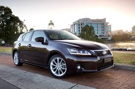 lexus ct200h for sale sydney lexus ct 200h review caradvice